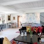 Стили интерьера квартиры – выбираем в соответствии с характером