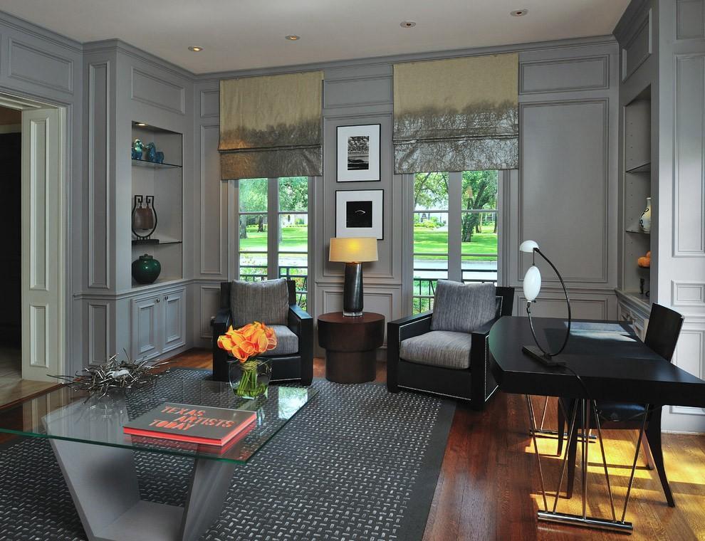 gray-interior-arty6