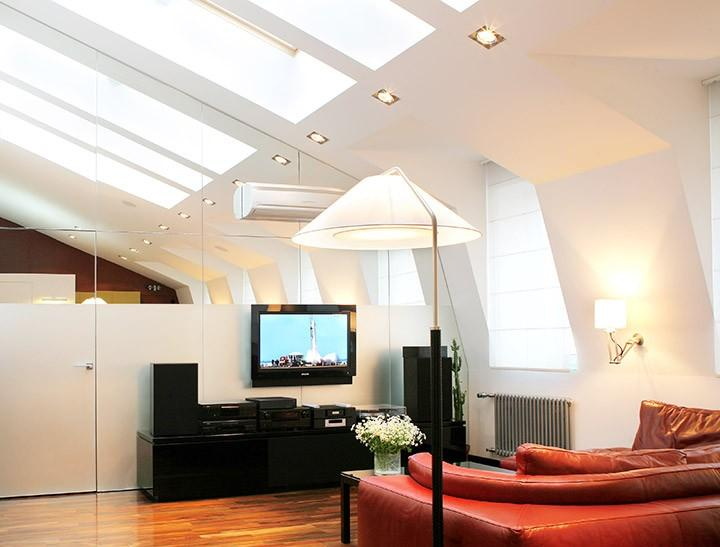 interior-light-arty1