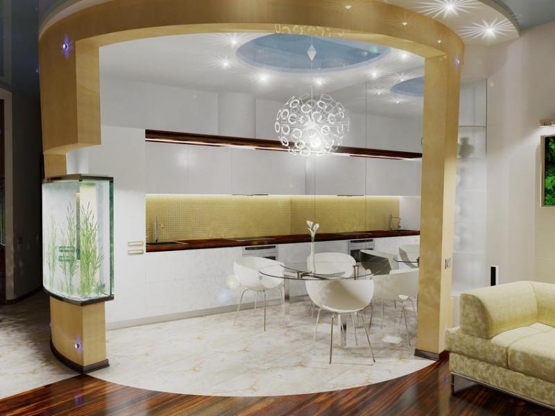 interior-light-arty2