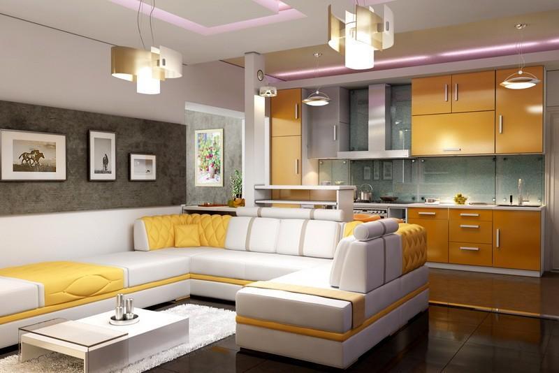 interior-light-arty3