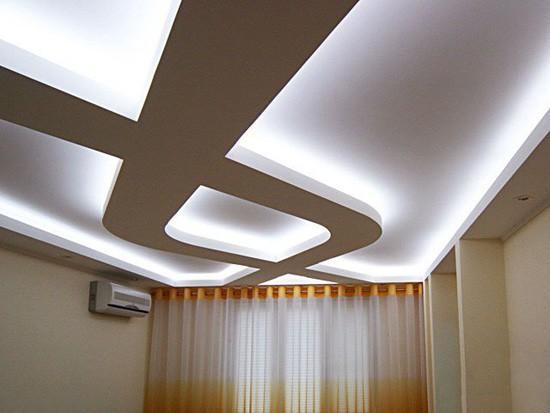 interior-light-arty4