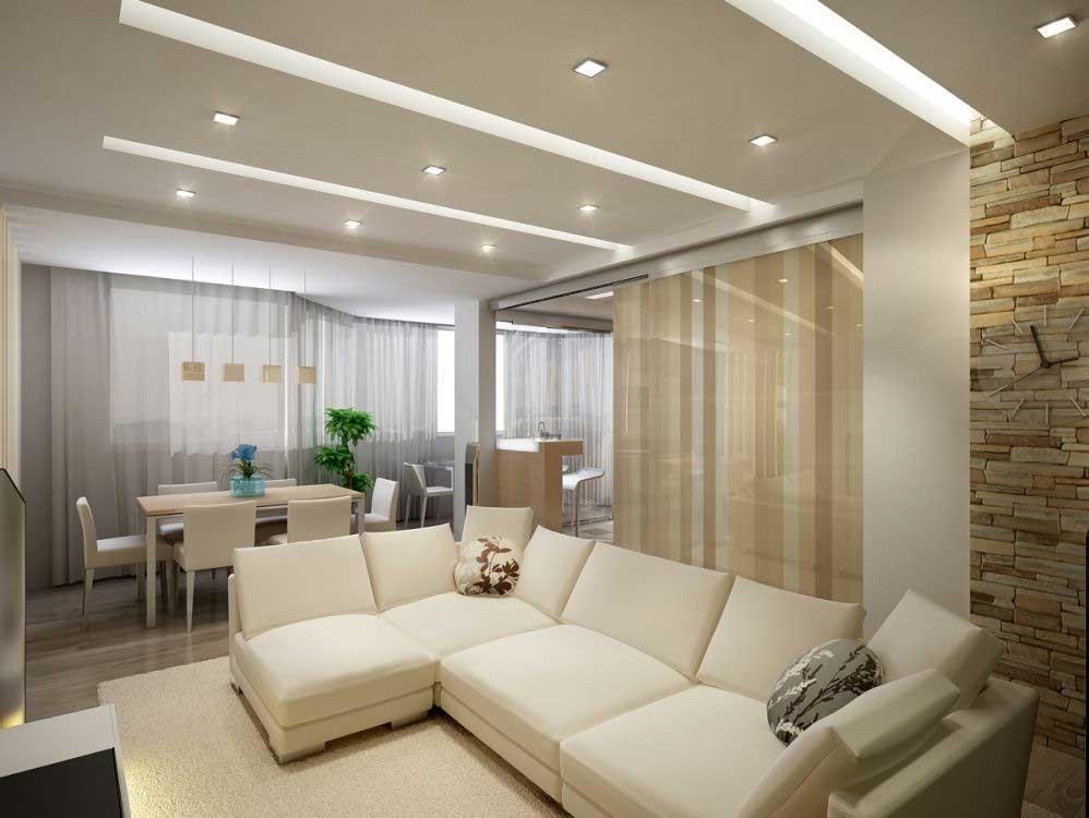 interior-light-arty5