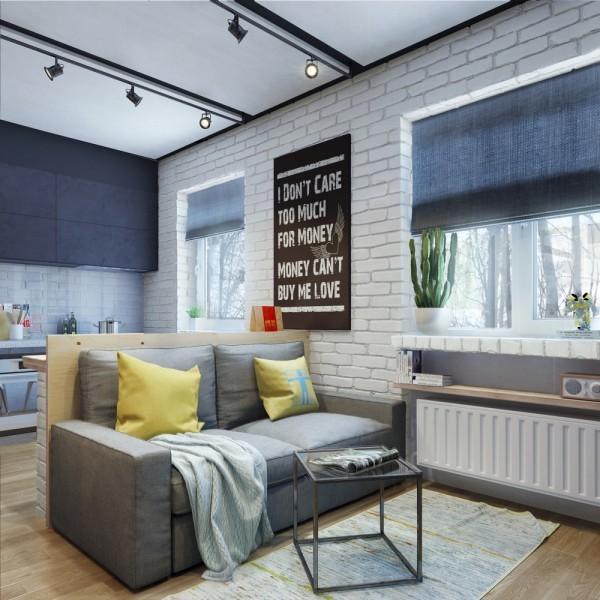 modern-flat-arty10
