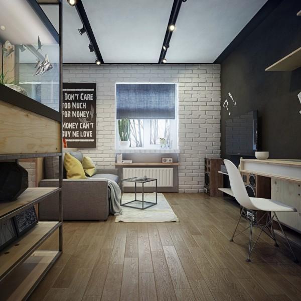 modern-flat-arty11