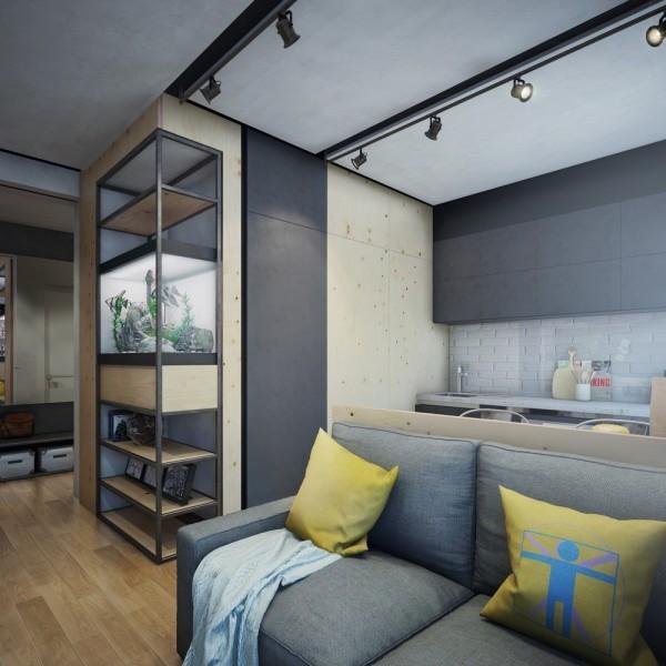 modern-flat-arty12