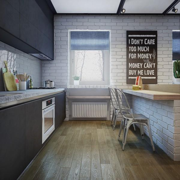 modern-flat-arty13