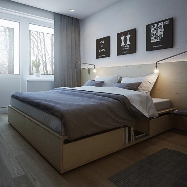 modern-flat-arty16