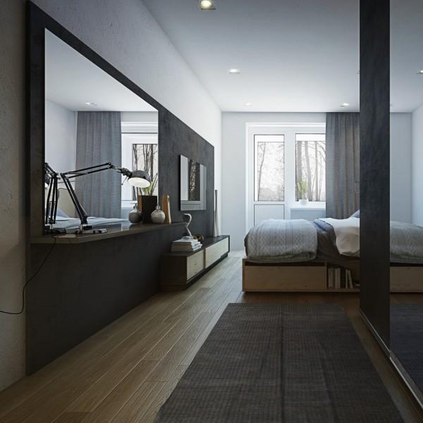 modern-flat-arty17