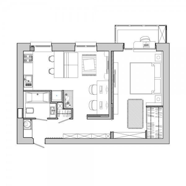modern-flat-arty19