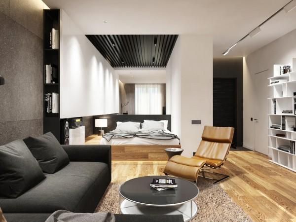 modern-flat-arty20