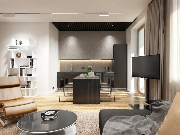 modern-flat-arty21