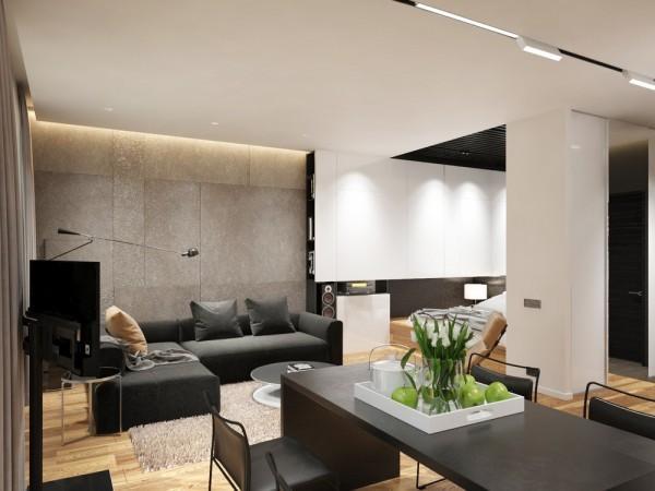 modern-flat-arty22