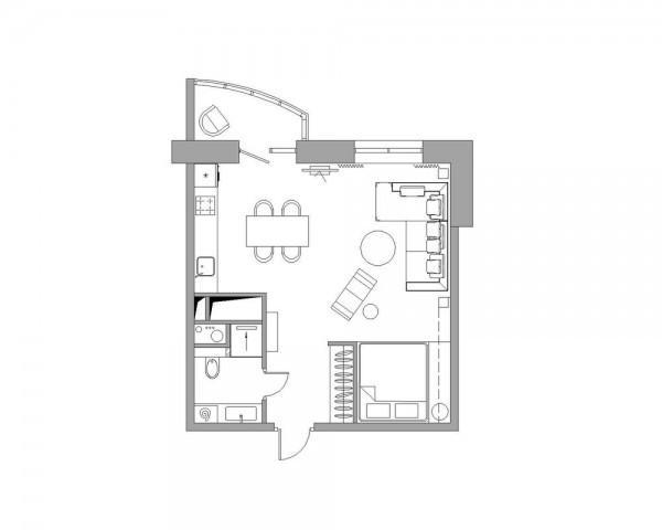 modern-flat-arty24