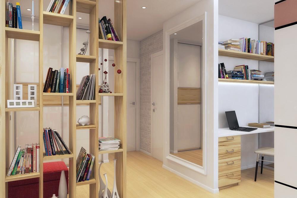 modern-flat-arty3
