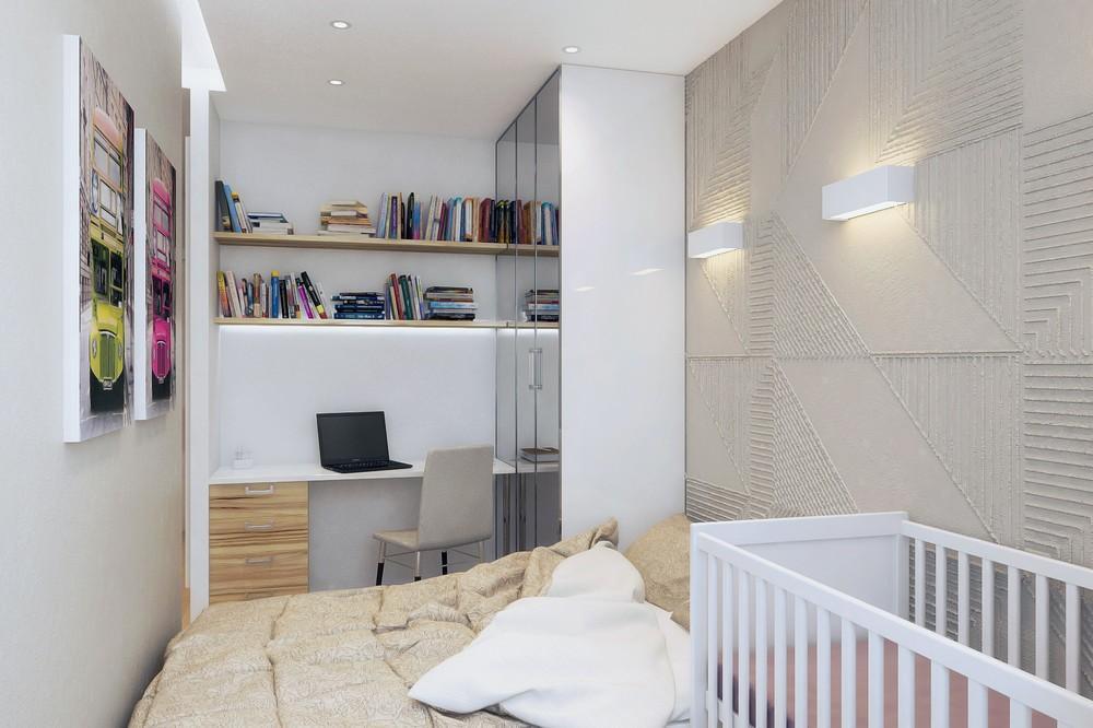 modern-flat-arty5