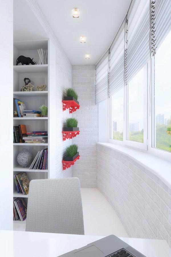 modern-flat-arty6