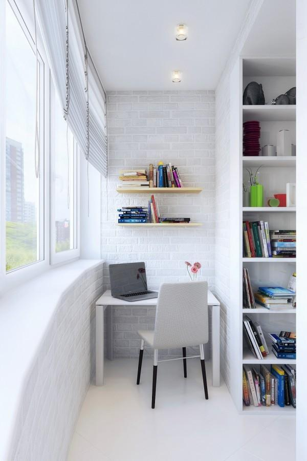 modern-flat-arty7