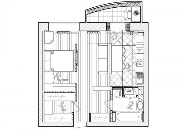 modern-flat-arty9