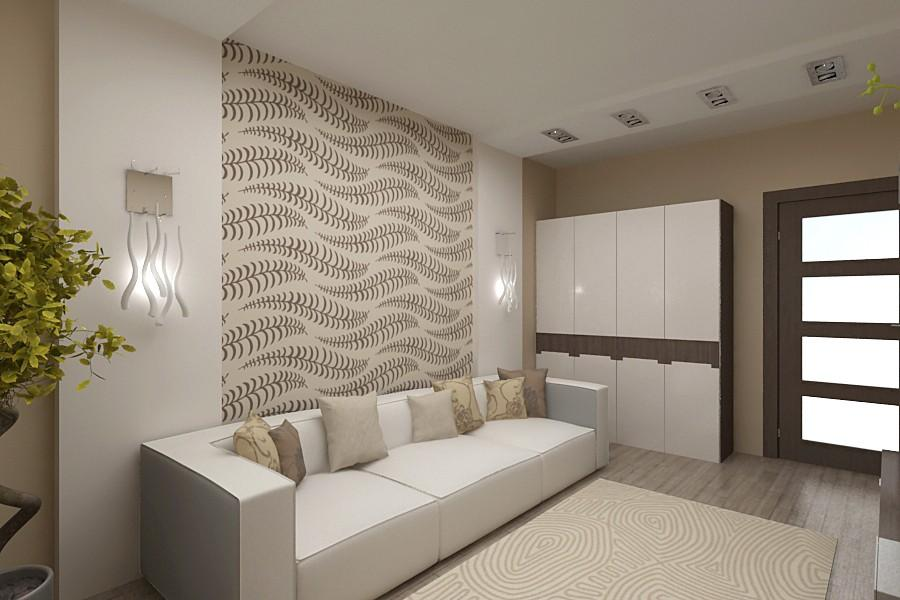 svetliy-interior-arty1