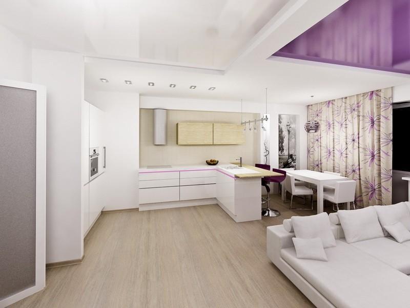 svetliy-interior-arty10