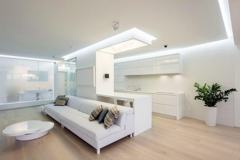 svetliy-interior-arty11