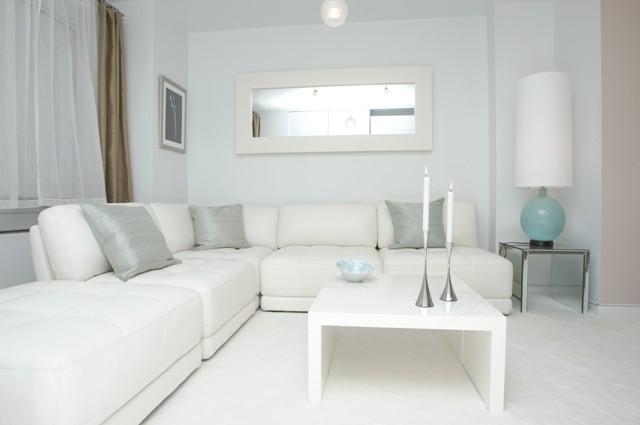 svetliy-interior-arty2