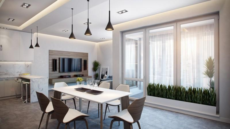 svetliy-interior-arty8
