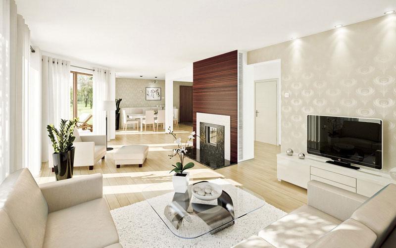 svetliy-interior-arty9