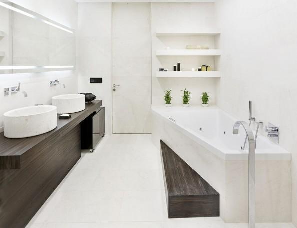 white-bath-arty1