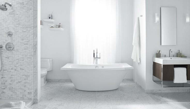 white-bath-arty2