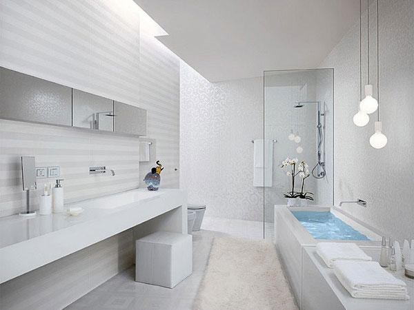 white-bath-arty3