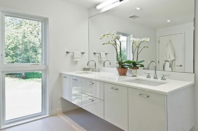 white-bath-arty4