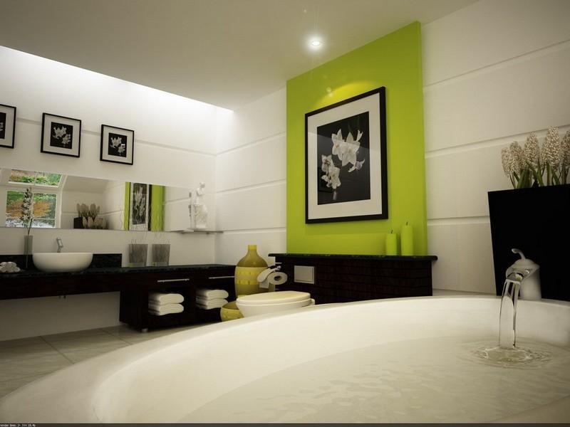 white-bath-arty5