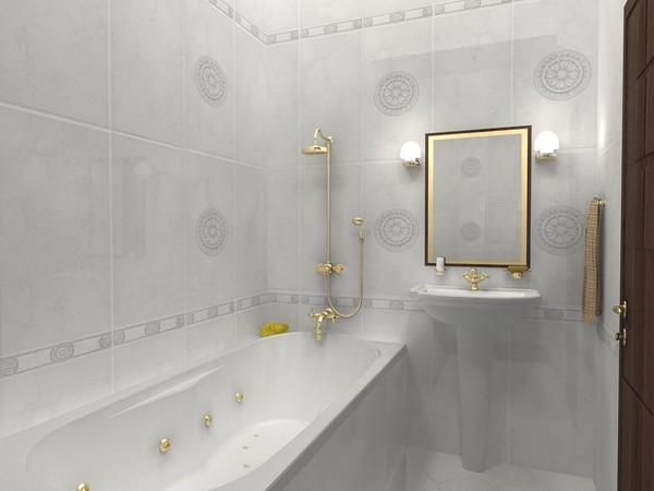 white-bath-arty6