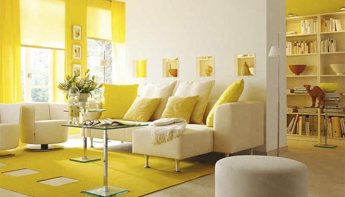 yellow-interior-arty4