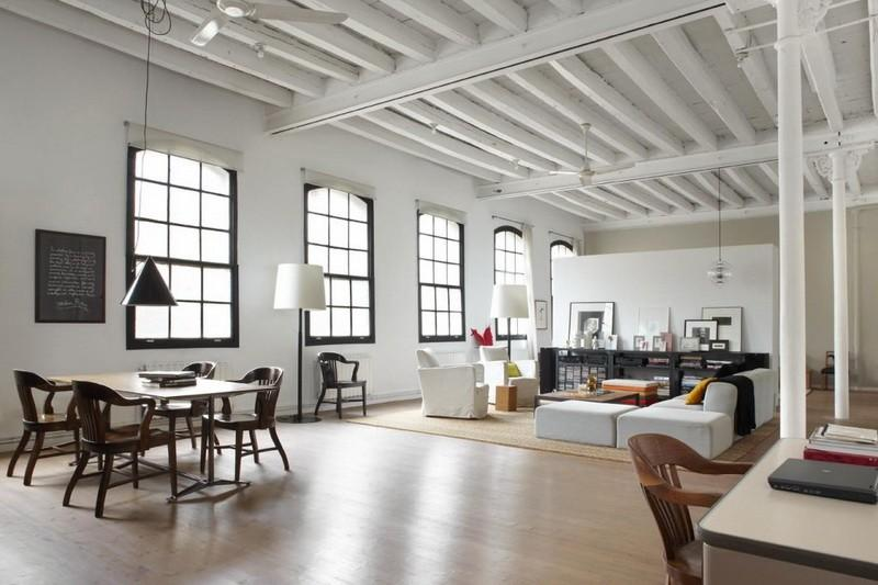 loft-style-inerior-arty6