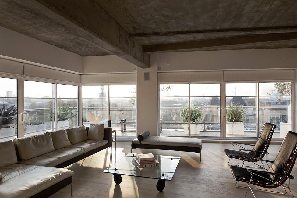 loft-style-inerior-arty7