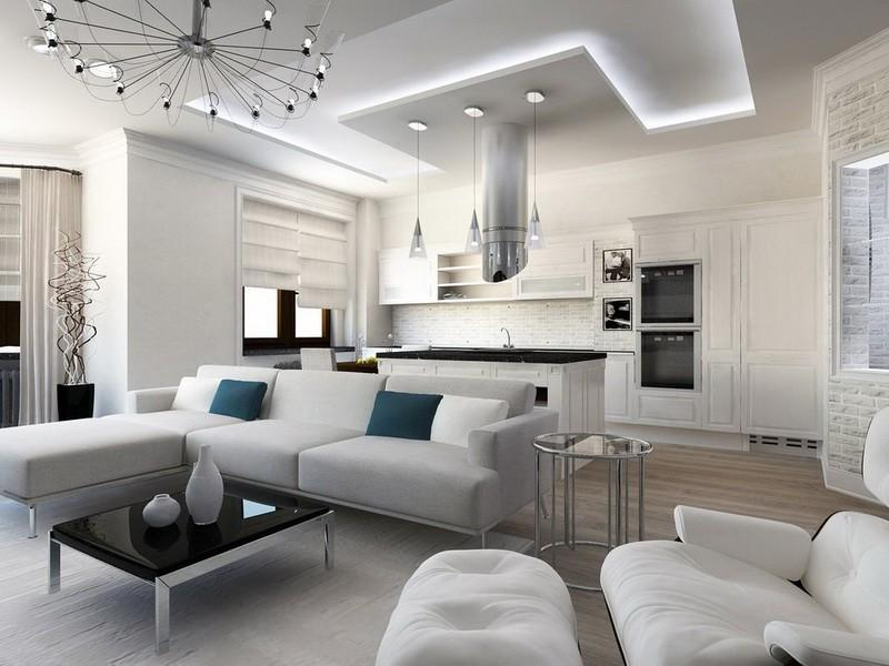 loft-style-inerior-arty8
