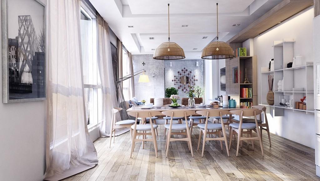 artyhomes-dining-room-design1