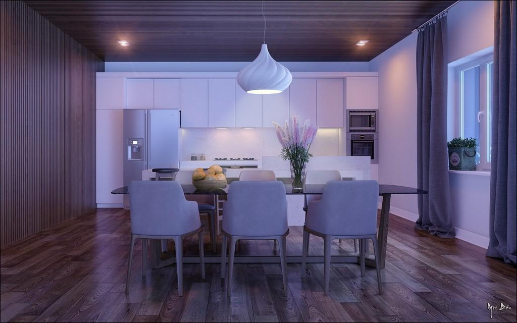 artyhomes-dining-room-design10