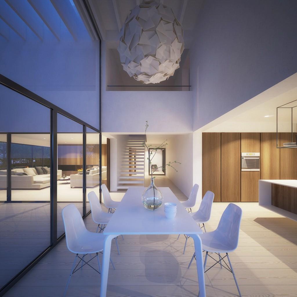 artyhomes-dining-room-design11