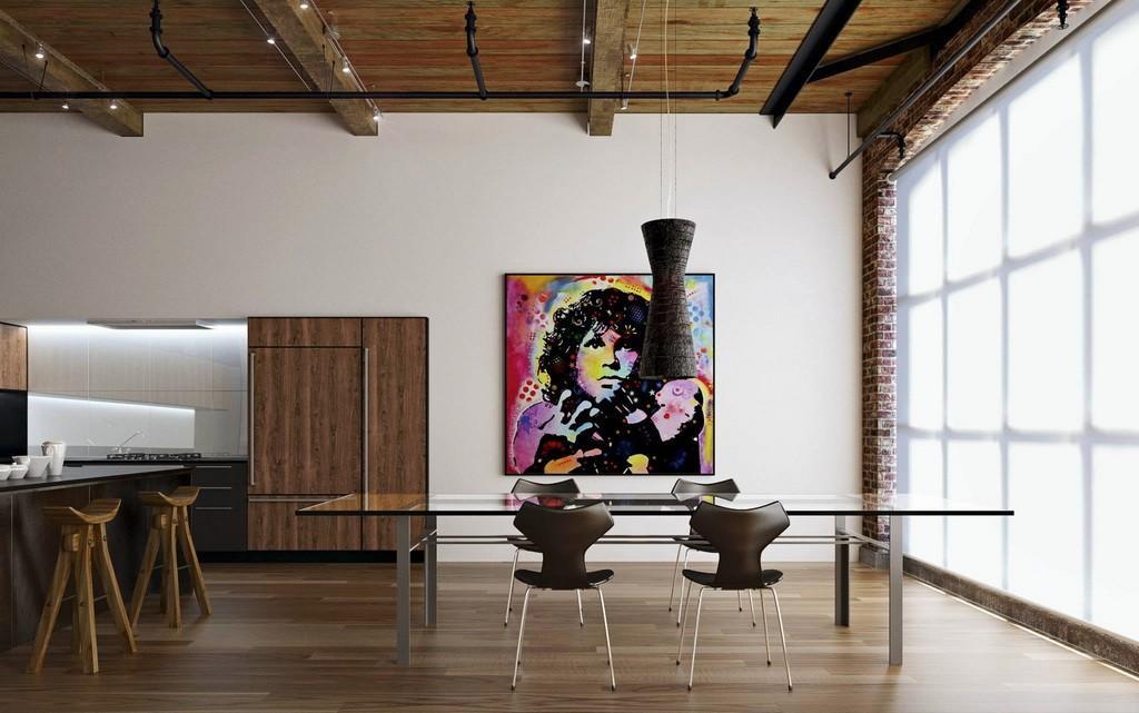 artyhomes-dining-room-design13