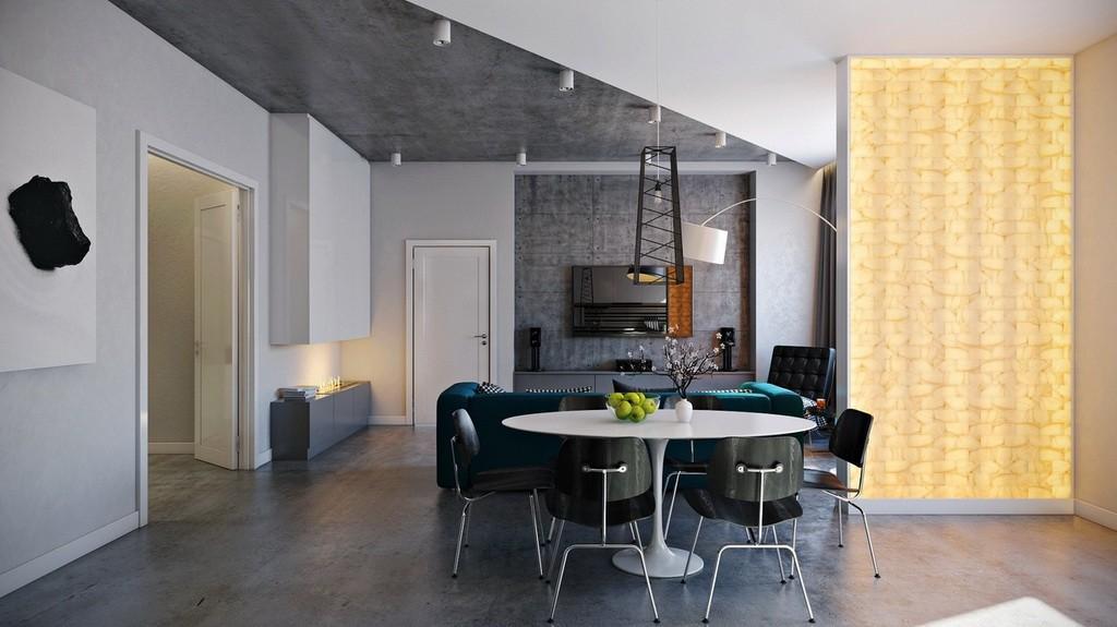 artyhomes-dining-room-design15