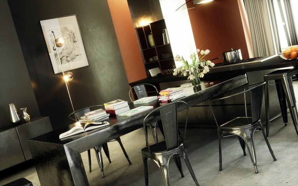 artyhomes-dining-room-design16
