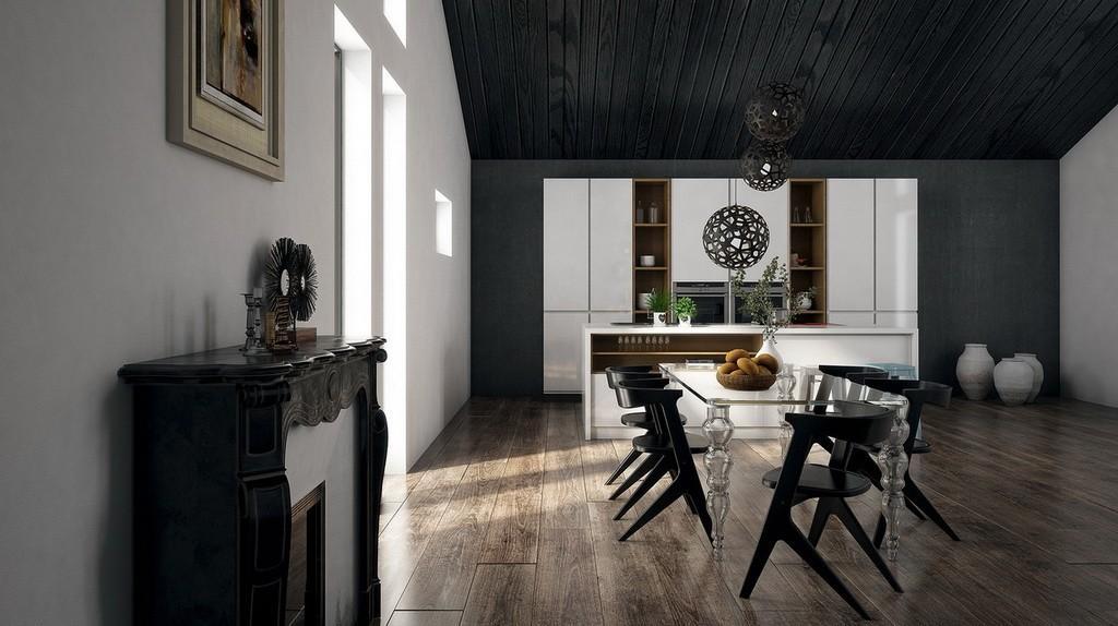artyhomes-dining-room-design17