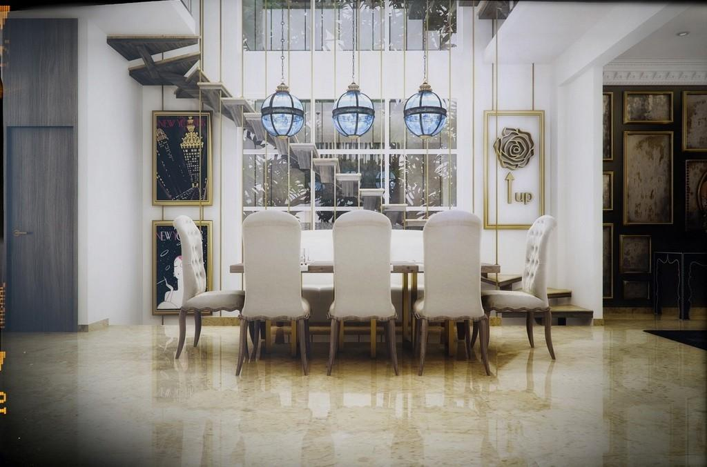 artyhomes-dining-room-design18
