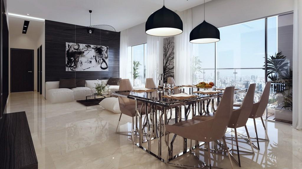 artyhomes-dining-room-design19