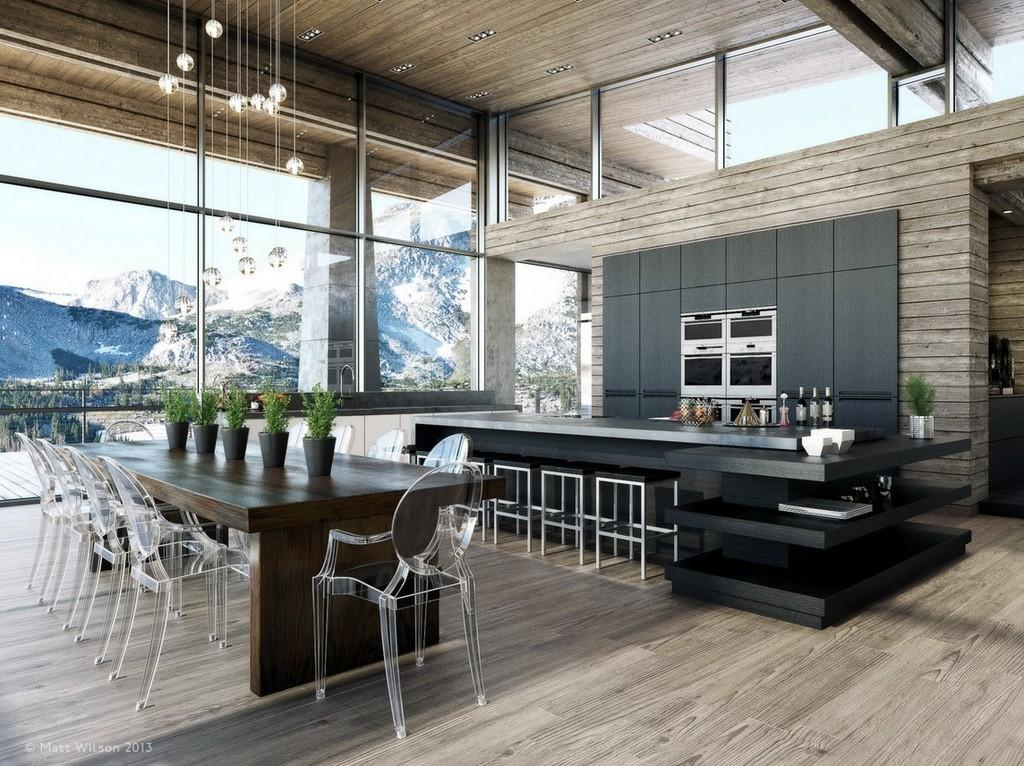 artyhomes-dining-room-design20