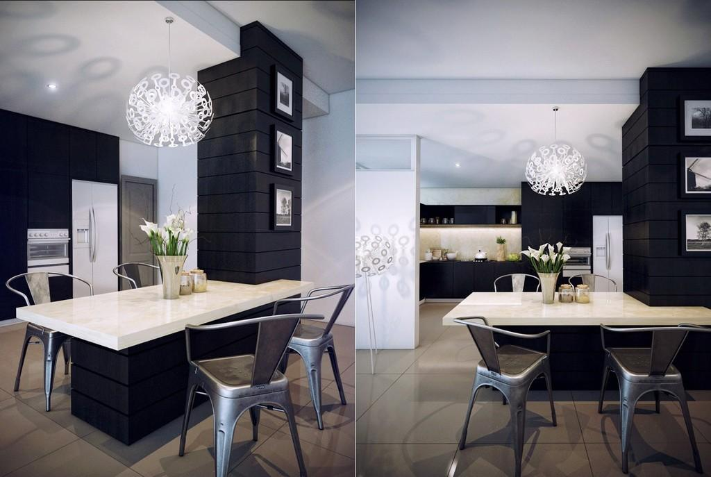 artyhomes-dining-room-design21